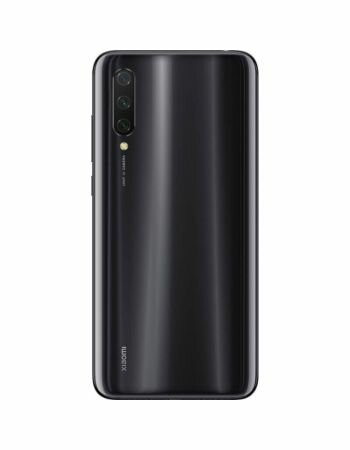 Xiaomi Mi 9 Lite 6/64gb Black (Черный)