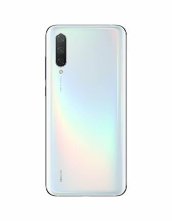 Xiaomi Mi 9 Lite 6/64gb White (Белый) Global Version